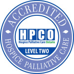 HPCO-Accrediation-Seal-Level-Two
